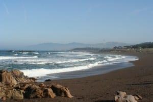 Cambria California
