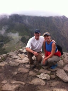 Huayna Picchu is Worth the Money