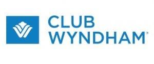 club wyndham timeshare scam